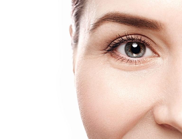 eye woman eyebrow eyes lashes 2021 04 04 04 45 26 utc